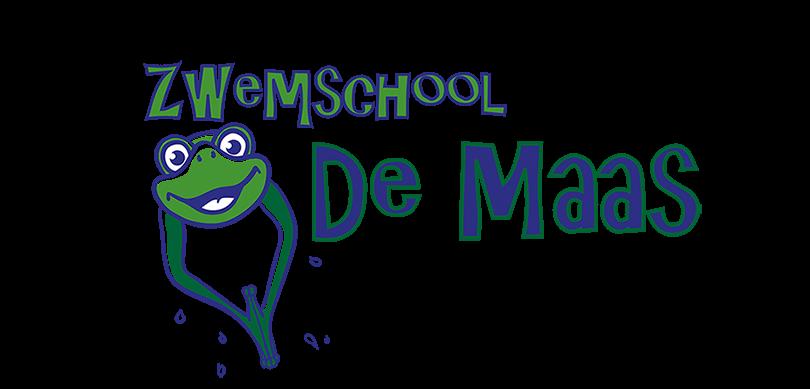 Zwemschool de Maas